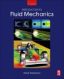 Introduction to Fluid Mechanics - ISBN 9780081024379
