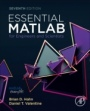 Essential MATLAB for Engineers and Scientists - ISBN 9780081029978