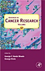 Advances in Cancer Research - ISBN 9780120066971
