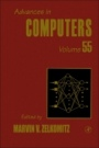 Advances in Computers - ISBN 9780120121557