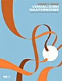 Visualizing Quaternions - ISBN 9780120884001