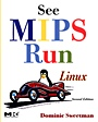 See MIPS Run;  - ISBN 9780120884216