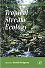 Tropical Stream Ecology;  - ISBN 9780120884490