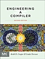 Engineering a Compiler - ISBN 9780120884780