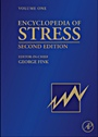 Encyclopedia of Stress - ISBN 9780120885039
