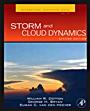 Storm and Cloud Dynamics;  - ISBN 9780120885428