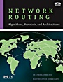 Network Routing: Algorithms, Protocols, and Architectures - ISBN 9780120885886
