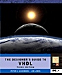 The Designers Guide to VHDL - ISBN 9780120887859