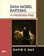 Data Model Patterns: A Metadata Map - ISBN 9780120887989