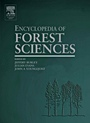 Encyclopedia of Forest Sciences - ISBN 9780121451608