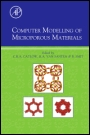 Computer Modelling of Microporous Materials - ISBN 9780121641375