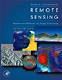 Remote Sensing: Models and Methods for Image Processing - ISBN 9780123694072