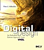 Digital Design (VHDL): An Embedded Systems Approach Using VHDL - ISBN 9780123695284