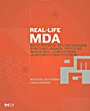 Real-Life MDA: Solving Business Problems with Model Driven Architecture - ISBN 9780123705921