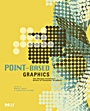 Point-Based Graphics - ISBN 9780123706041