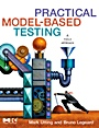 Practical Model-Based Testing: A Tools Approach - ISBN 9780123725011