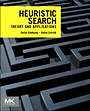 Heuristic Search; Theory and Applications - ISBN 9780123725127