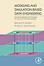 Modeling and Simulation-Based Data Engineering: Introducing Pragmatics into Ontologies for Net-Centric Information Exchange - ISBN 9780123725158