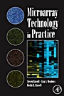 Microarray Technology in Practice - ISBN 9780123725165