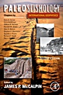 Paleoseismology - ISBN 9780123735768