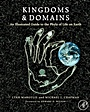 Kingdoms and Domains; An Illustrated Guide to the Phyla of Life on Earth - ISBN 9780123736215
