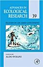 Floods in an Arid Continent - ISBN 9780123736307