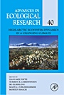 High-Arctic Ecosystem Dynamics in a Changing Climate - ISBN 9780123736659