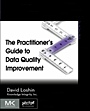 The Practitioners Guide to Data Quality Improvement - ISBN 9780123737175