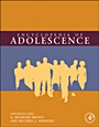 Encyclopedia of Adolescence - ISBN 9780123739155