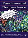 Fundamental Neuroscience - ISBN 9780123740199