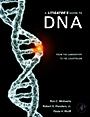A Litigators Guide to DNA: From the Laboratory to the Courtroom - ISBN 9780123740366
