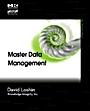 Master Data Management - ISBN 9780123742254