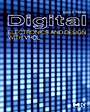 Digital Electronics and Design with VHDL;  - ISBN 9780123742704