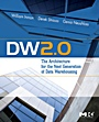 DW 2.0: The Architecture for the Next Generation of Data Warehousing - ISBN 9780123743190