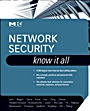 Network Security: Know It All - ISBN 9780123744630