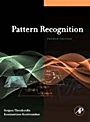 Pattern Recognition & Matlab Intro;  - ISBN 9780123744913