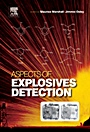 Aspects of Explosives Detection - ISBN 9780123745330