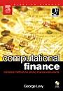 Computational Finance - ISBN 9780123747105