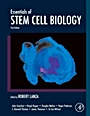 Essentials of Stem Cell Biology - ISBN 9780123747297