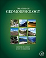 Treatise on Geomorphology - ISBN 9780123747396