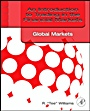 An Introduction to Trading in the Financial Markets: Global Markets, Risk, Compliance, and Regulation - ISBN 9780123748379
