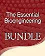 Bioengineering Bundle - ISBN 9780123748591