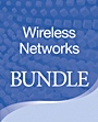 Wireless Networks Bundle - ISBN 9780123748652