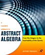 A Concrete Approach to Abstract Algebra: From the Integers to the Insolvability of the Quintic - ISBN 9780123749413