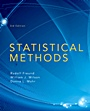 Statistical Methods - ISBN 9780123749703