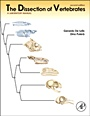 The Dissection of Vertebrates - ISBN 9780123750600