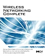 Wireless Networking Complete - ISBN 9780123750778