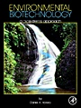 Environmental Biotechnology; A Biosystems Approach - ISBN 9780123750891