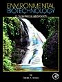 Environmental Biotechnology: A Biosystems Approach - ISBN 9780123750891
