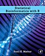 Statistical Bioinformatics; with R - ISBN 9780123751041